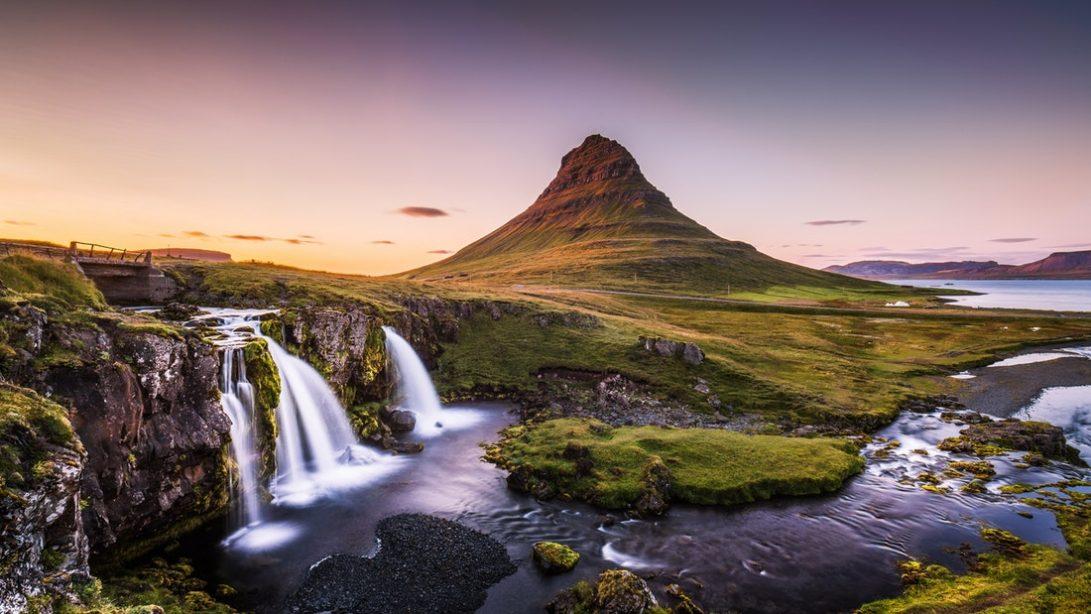 Premium Snæfellsnes Peninsula Tour